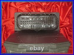 BMW E39 E38 E52 5 7 Z8 series ABS PUMP BRAKE DSC HYDRAULIC ECU ELECTRONIC BLOCK
