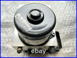 BMW E46 3 Series ABS ASC Pump Unit 34.51-1164896 1164896 1164897 10.0204-0061.4