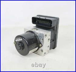 BMW E46 3-Series DSC Hydraulic Control Module ABS Brakes Pump 2002-2006 OEM