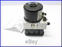 BMW E46 M3 ABS Unit Anti Lock Brake Pump Module 2282249
