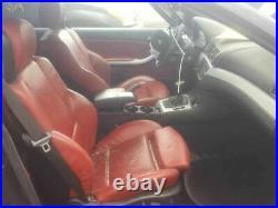 BMW E46 M3 ABS Unit Anti Lock Brake Pump Module Connector 2282249