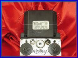 BMW E53 X5 series ABS PUMP BRAKE MODULE DSC VACUUM PUMP ANTI LOCK COMPRESSOR