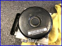BMW E60 M5 E63 E64 M6 DSC ABS Stability Anti-Lock Brake Pump Module 2006-2010