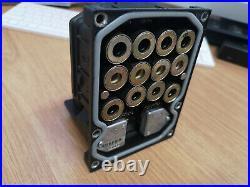 BMW E65 E66 7 Series ABS Pump Control Module 0265950006 BOSCH (2002-2008) 730D