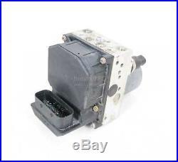 BMW E65 E66 ABS Brakes DSC Traction Control Module Servo Pump 2002-2008 OEM
