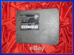 BMW E87 E90 E91 E92 1 3'ies ABS PUMP BRAKE MODULE DSC HYDRO BLOCK ECU CONTROLLER