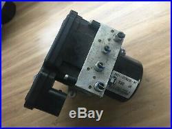 BMW E90 E91 E92 E93 325d 330d 325i 330i DSC ABS Pump & ECU 6778238 6778239