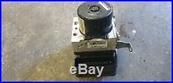 BMW E90 E91 E92 E93 325d 330d 325i 330i DSC ABS Pump & ECU 6778239
