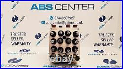 BMW E90 E91 E92 E93 ABS PUMP 3451-6778236-01 10.0212-0081.4 Hydraulic Block