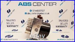BMW E90 E91 E92 E93 ABS PUMP 3451-6784765-01 10.0212-0179.4 Hydraulic Block
