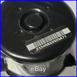BMW E90 E91 E92 E93 X5 ABS PUMP 3451-6778484-01 10.0212-0140.4 Hydraulic Block
