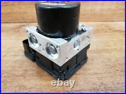 BMW E90 E92 E88 E82 RWD ABS Brake Pump DSC Dynamic Stability Control MANUAL