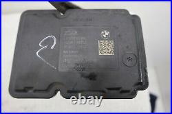 BMW E90 e91 e92 330D ABS PUMP 6775388 6775389