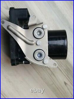 BMW E93 M3 M5 M6 Z4 ATE MK60E ABS DSC Pump OEM