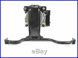 BMW G650GS ABS Pressure Modulator Pump Brake G 650 GS Xcountry Xmoto Xchallenge