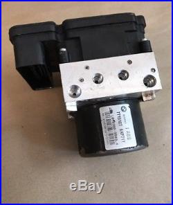 BMW K1200GT K1200 K1300S K1300 GT ABS Brake Pump Control Module Modulator OEM
