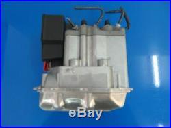 BMW K1200RS ABS Pumpe gebraucht