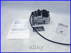 BMW K1200S K1200 S K1300 (3) 05' ABS Module control unit pump Pumpe Druckmodulat