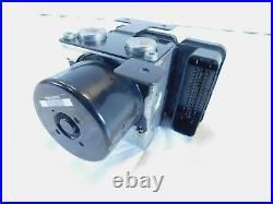 BMW K1200S K1300R K1300S R1200GS R1200RT Gen 2 ABS Brake Modulator Pump Parts