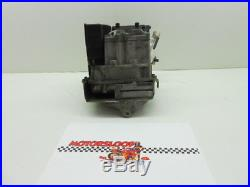 BMW K 1200 LT abs pump pompe abs 9778
