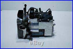 BMW K 1200 RS 2001-2005 ABS pumpe druckmodulator (ABS pump) 201384146
