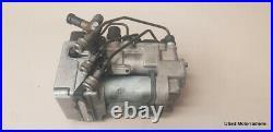 BMW K 1200 RS K12 547 ABS Pumpe Druckmodulator 34517664365