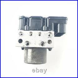 BMW Mini Cooper One R56 ABS Hydro Braking Unit Pump Module 6784577