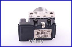 BMW Mini Cooper One R56 ABS Hydro Braking Unit Pump Module 6785681 6779307
