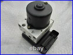 BMW Mini R50 R53 ASC/ASR type ABS Pump 6757065 6 757 065 6756066 10.0206-0011.4