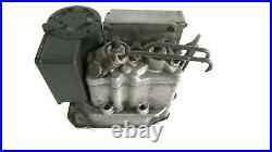 BMW R1100GS ABS Hydroaggregat Druckmodulator Pumpe Steuergerät