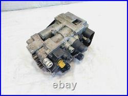BMW R1100S R1150GS R1150R R1150RS Integral ABS Brake Pump Modulator Module Unit
