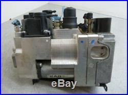 BMW R1100S ab 2001 R1150GS ab 2003 R1150R va 2002 ABS pomp hydroaggregat pumpe