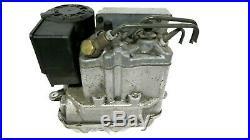 BMW R1150GS Adventure R21 ABS Druckmodulator Hydroaggregat Pumpe