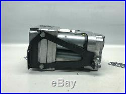BMW R1150GS R1150 GS (4) 03' ABS Module control unit pump Pumpe Druckmodulator