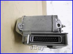 BMW R1150GS, R1200C, R1100S ABS Hydroaggregat, ABS Modulator, ABS Pumpe
