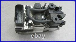 BMW R1150R R1150 R R212001-2006 ABS pumpe pump III FTE S2AB90059