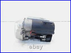 BMW R1200C R1150GS R1100S K1200RS ABS Brake Pump Modulator Hyrdo Unit