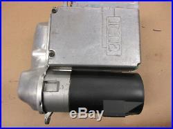 BMW R1200C R1200 C ABS Hydro unit pump
