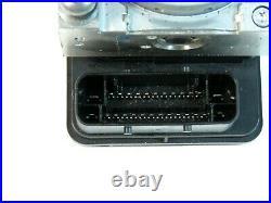 BMW R1200GS & ADV K50 K51 ABS Pump Pressure Modulator Unit 34518566956 8554177