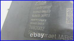 BMW R1200RT R 1200 RT 2005-2009 ABS pumpe hydroaggregat pump 7715107