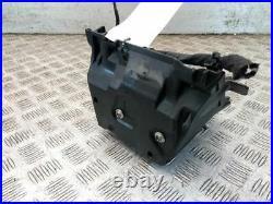BMW R1200 GS (2013) ABS Pump