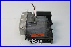 BMW R850 R1100 ABS Pumpe Druckmodulator ABS Pump Hydroaggregat