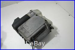 BMW R 1100 1150 RS 1996-2005 ABS pumpe druckmodulator (ABS pump) 201405364