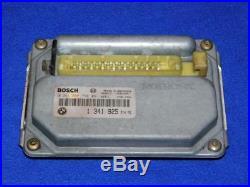 BMW R 1100 GS 259 (94-99) 680-1 ABS Pumpe Druckmodulator mit CDI Steuergerät