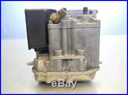 BMW R 1100 GS ABS Pumpe Steuergerät Druckmodulator Hydroaggregat 35951 Km