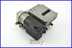 BMW R 1100 RS 259 Bj. 1993 ABS-Pumpe Hydraulikblock Steuergerät A566023253