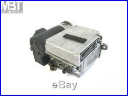BMW R 1100 S ABS R2S ABS Pumpe Hydroaggregat Druckmodulator Bj. 98-06