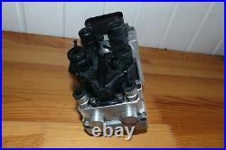 BMW R 1150 RT/ 04 ABS Bremspumpe Hydroagregat
