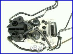 BMW R 1200 RT 2005-2009 abs pump pompe abs MS-91206