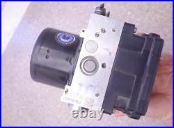 BMW R 1200 RT ABS Pumpe Druckmodulator Steuergerät Hydroaggregat brake module 08